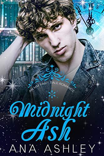 lgbtrd-midnightash