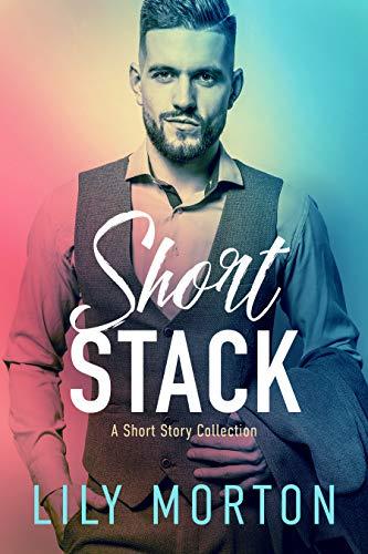 lgbtrd-shortstack