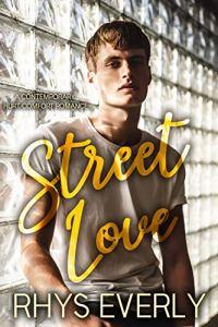 lgbtrd-streetlove2