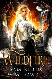 lgbtrd-wildfire