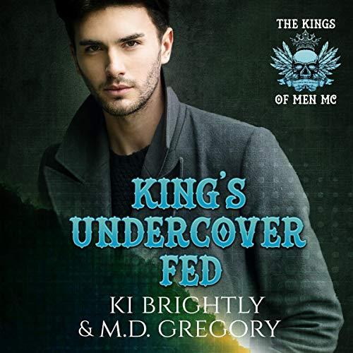 audio-kingsundercoverfed