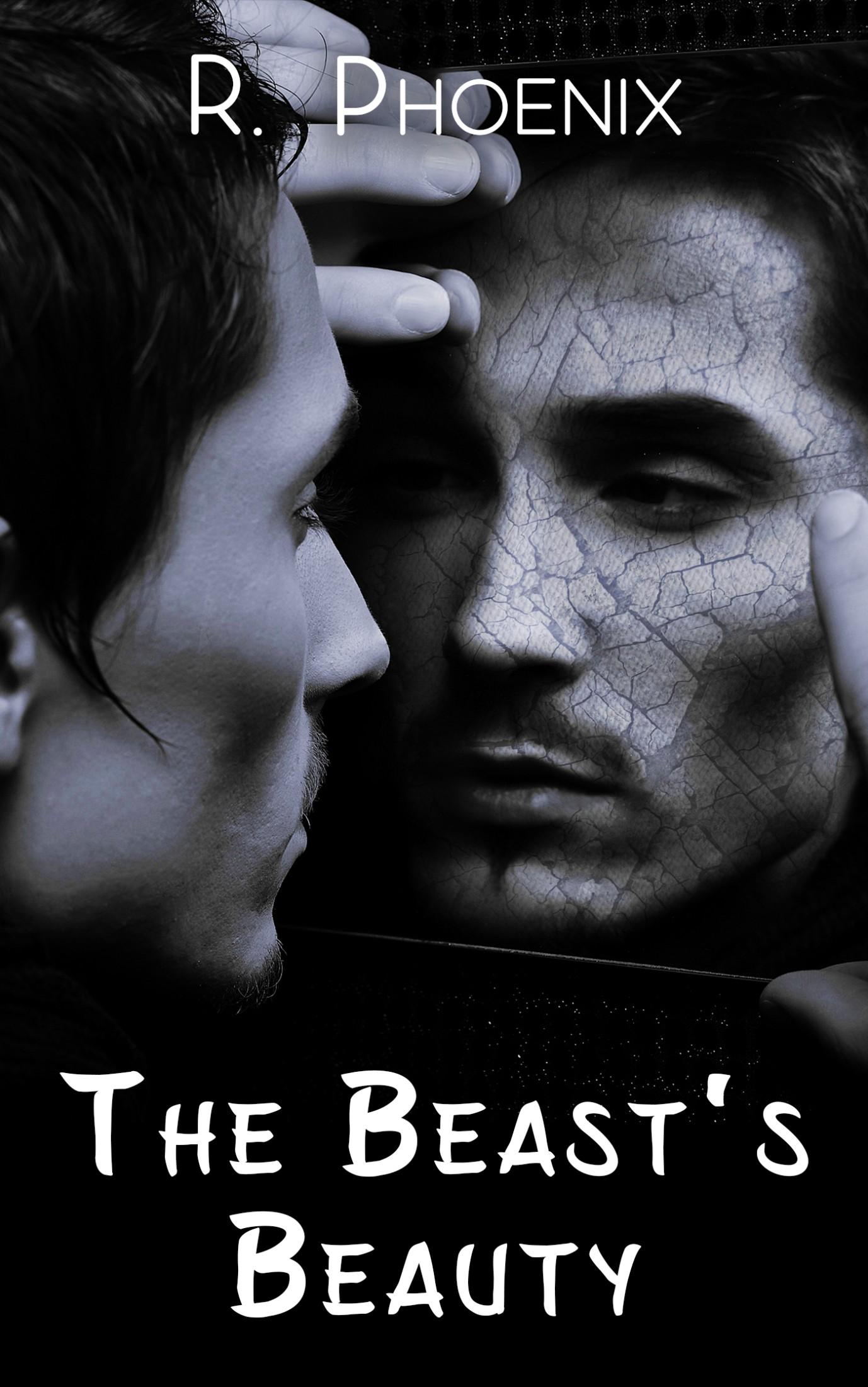 Beast's Beauty, The - R. Phoenix