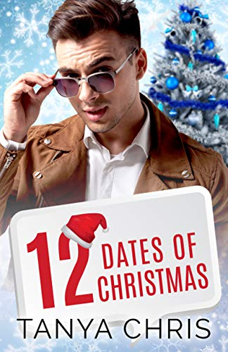 lgbtrd-12datesofchristmas