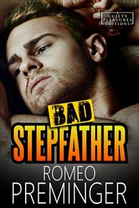 lgbtrd-badstepfather
