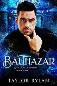 lgbtrd-balthazar