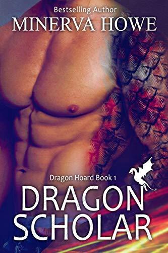 lgbtrd-dragonscholar