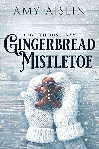 lgbtrd-gingerbreadmistletoe