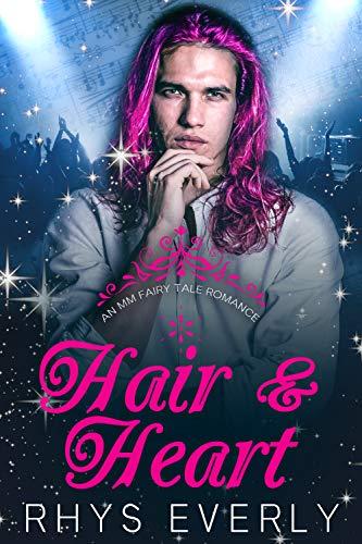 lgbtrd-hairandheart