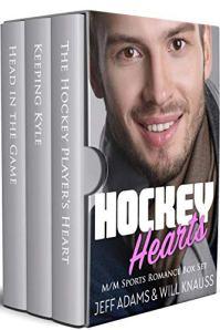 lgbtrd-hockeyhearts