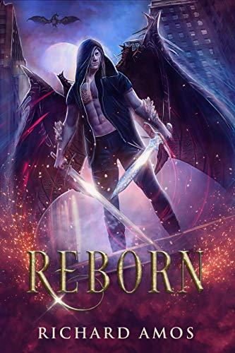 lgbtrd-reborn