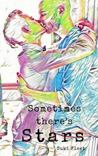 lgbtrd-sometimestheresstars
