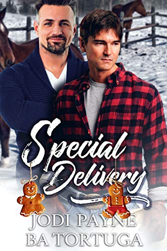 lgbtrd-specialdelivery