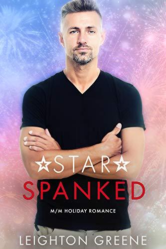 lgbtrd-starspanked