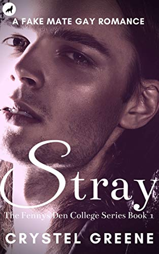 lgbtrd-stray