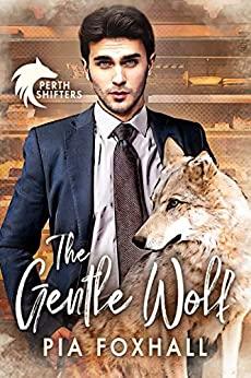 lgbtrd-thegentlewolf