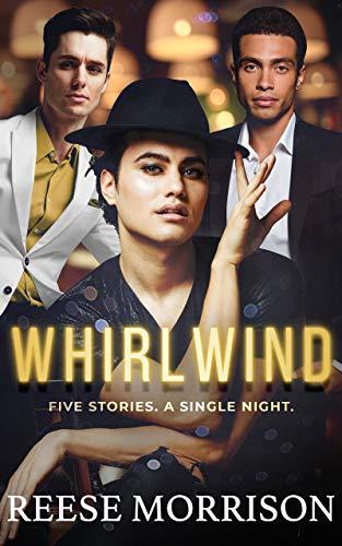 lgbtrd-whirlwind