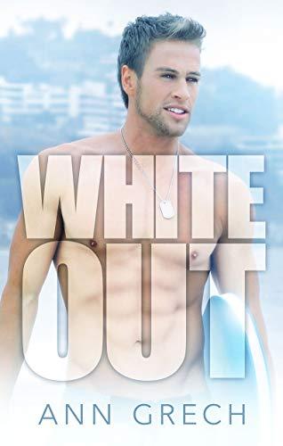 lgbtrd-whiteout