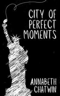 lgbtrd-cityofperfectmoments