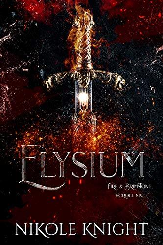 lgbtrd-elysium