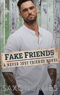 lgbtrd-fakefriends