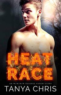 lgbtrd-heatrace