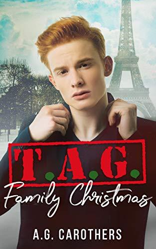 lgbtrd-tagfamilychristmas