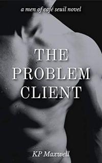 lgbtrd-theproblemclient