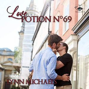 audio-lovepotionno69