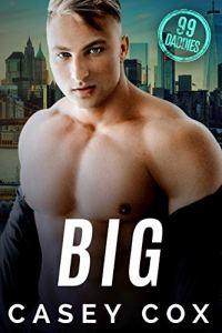 lgbtrd-big