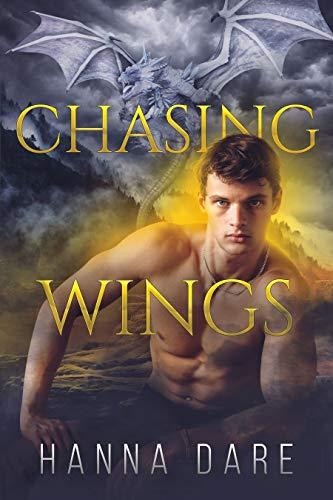 lgbtrd-chasingwings