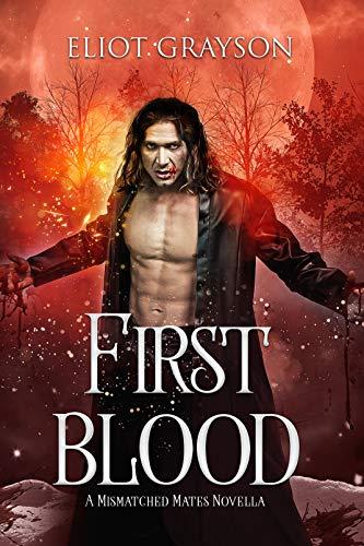 lgbtrd-firstblood