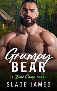 lgbtrd-grumpybear