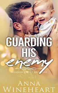 lgbtrd-guardinghisenemy