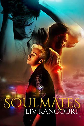 lgbtrd-soulmates