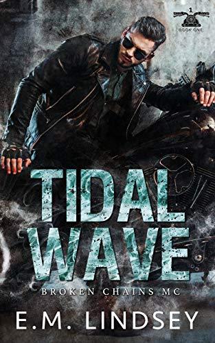 lgbtrd-tidalwave