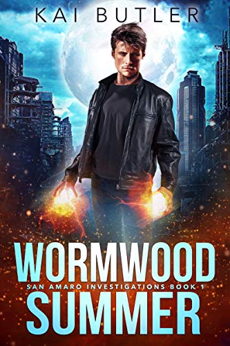lgbtrd-wormwoodsummer