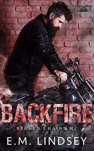 lgbtrd-backfire