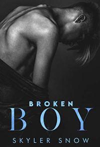 lgbtrd-brokenboy