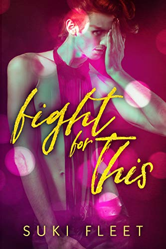 lgbtrd-fightforthis
