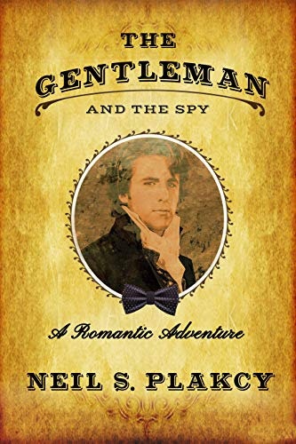 lgbtrd-gentlemanandthespy