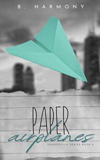 lgbtrd-paperairplanes