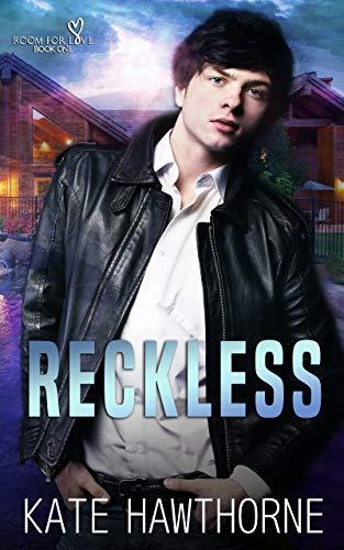 lgbtrd-reckless