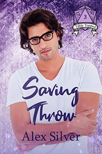lgbtrd-savingthrow