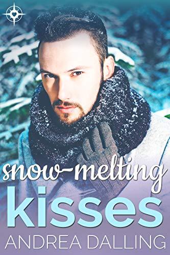 lgbtrd-snowmeltingkisses