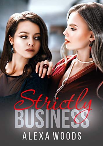 lgbtrd-strictlybusiness