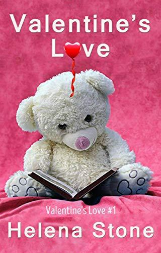 lgbtrd-valentineslove