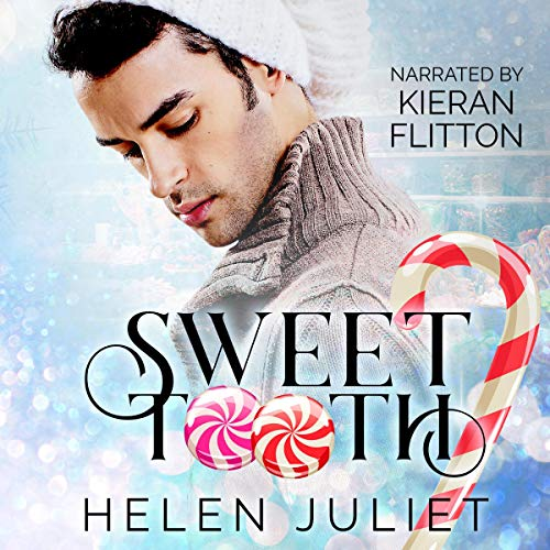 audio-sweettooth