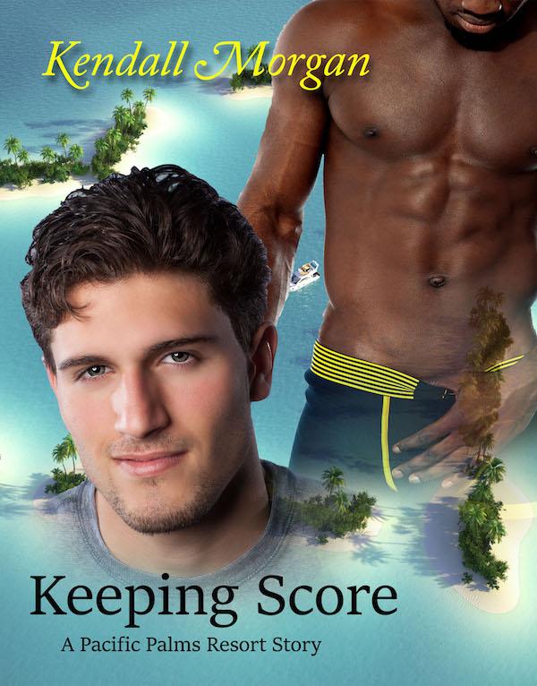 Keeping Score qri