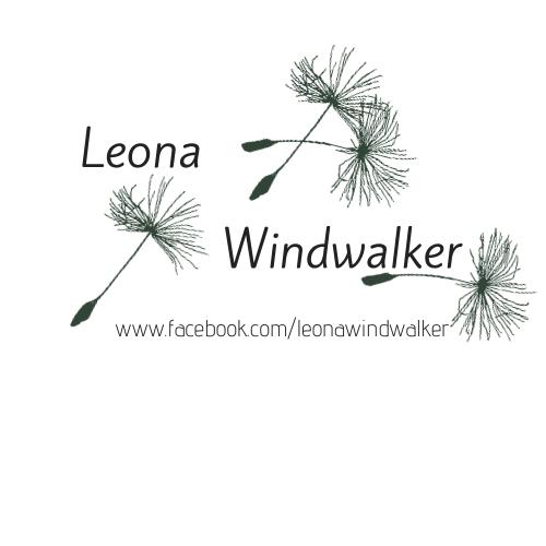 Leona Windwalker 2