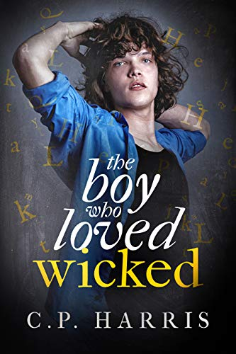 lgbtrd-theboywholovedwicked